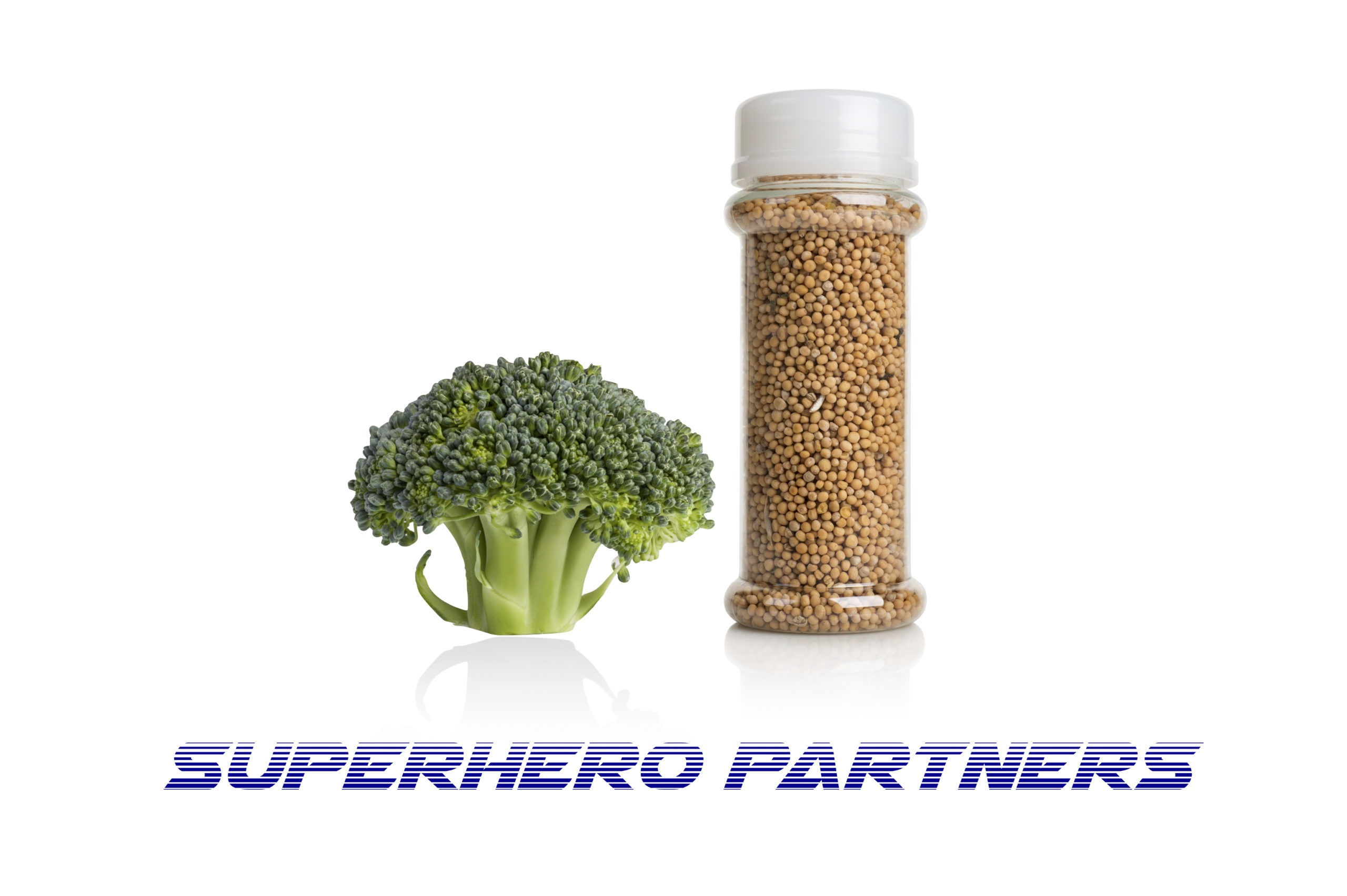 Superhero-Partners-fight-Cancer
